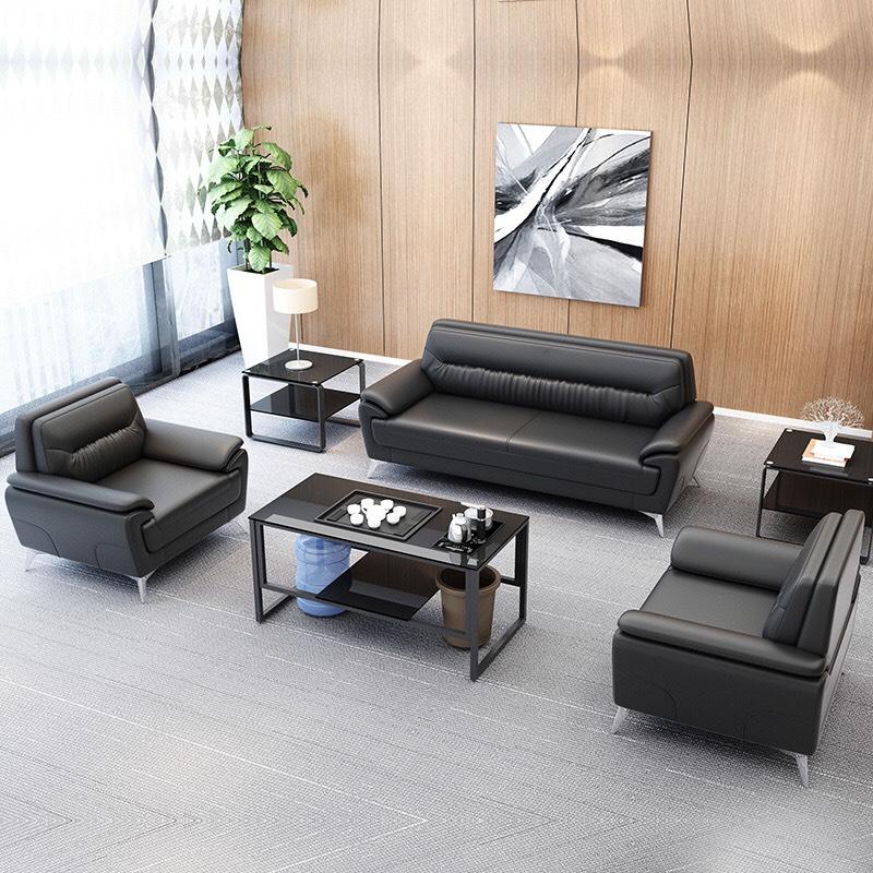 Sofa Văn Phòng LV2