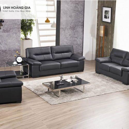 Sofa Văn Phòng LV4