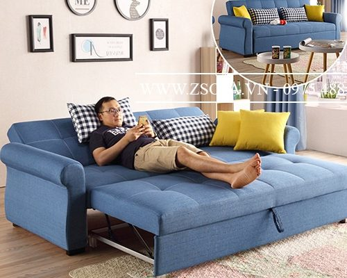 Sofa đa năng ZD1203