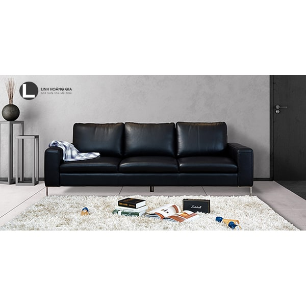 Sofa băng cao cấp LB-03