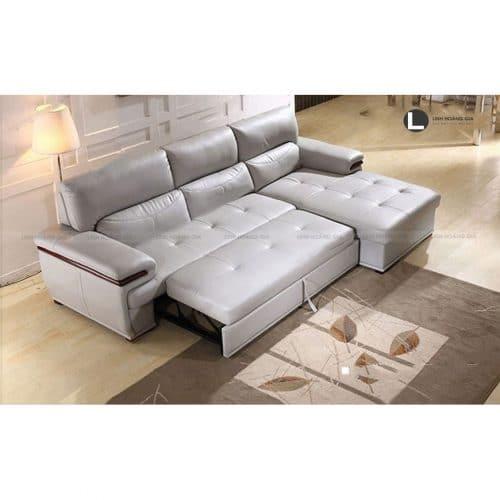 Sofa giường kéo cao cấp LD-07