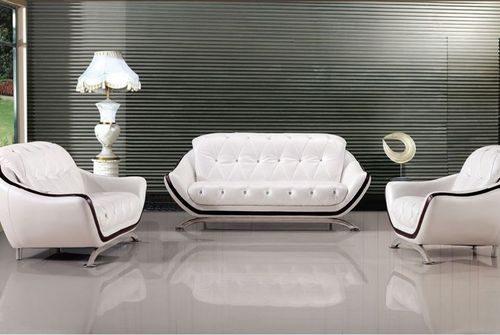 Tất Tần Tật Về Sofa Da Simili