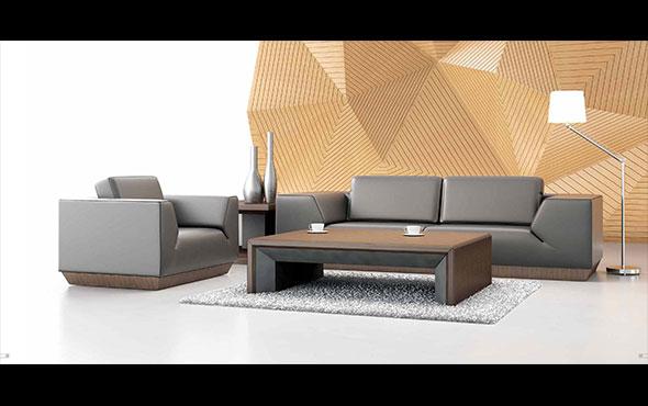 Sofa Văn Phòng Cho Văn Phòng