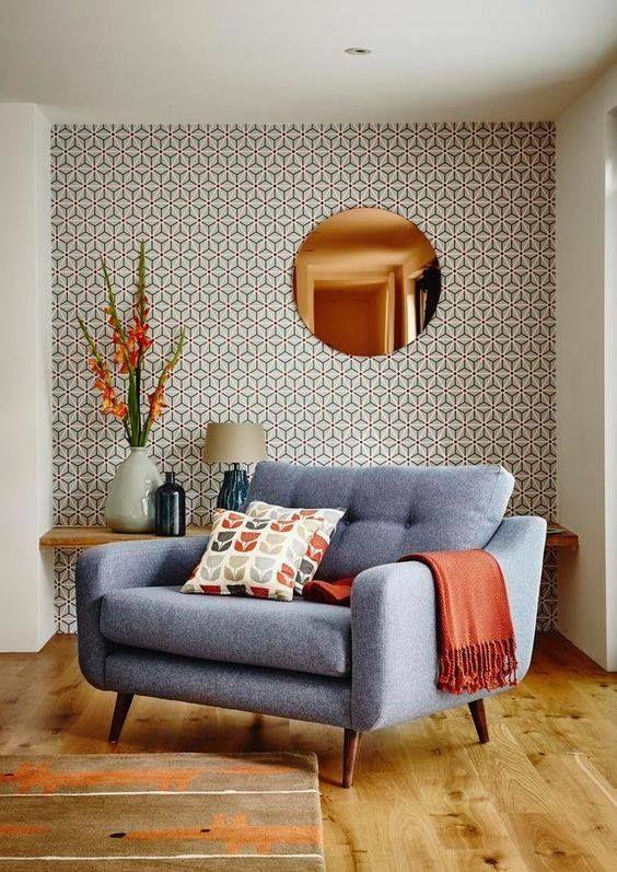 Sofa Đơn Và Cách Chọn Lựa