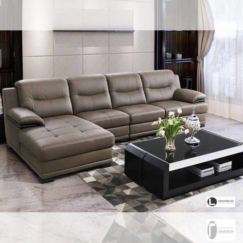 Ghế Sofa cao cấp LHG 185