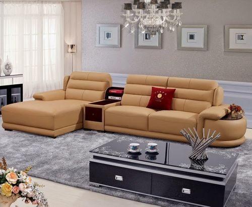 Sofa Cao Cấp Là Sofa Thế Nào?
