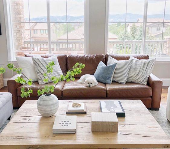 Sofa Cao Cấp Phòng Chờ