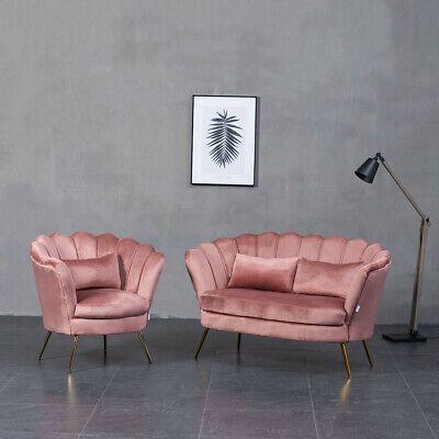 Ghế Sofa Cao Cấp Và Những Ưu Điểm