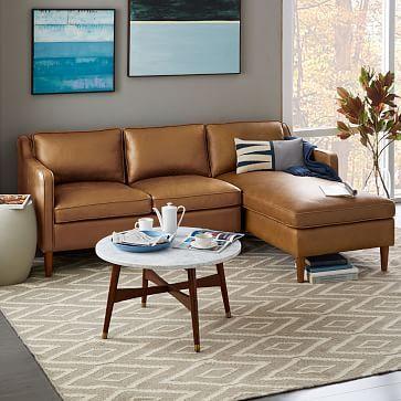 Sofa Da Thật Và Cách Kiểm Tra