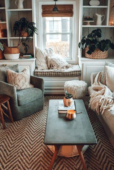 Sofa Đơn Thư Giãn