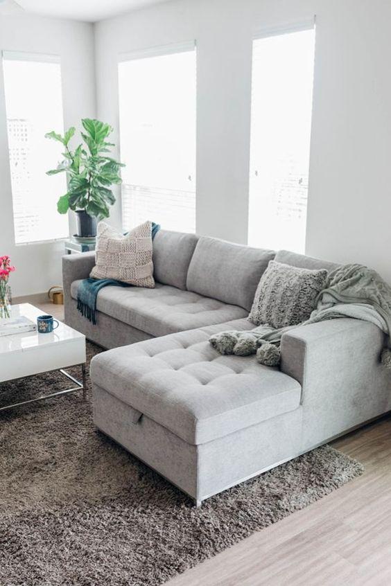 Ghế sofa quận 1
