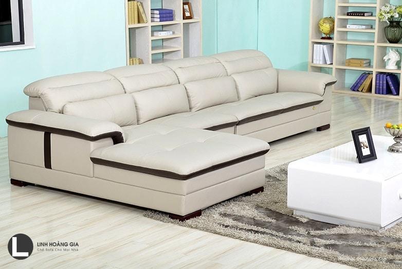 Ghế sofa quận 8 – Sofa thương hiệu hàng đầu Việt Nam