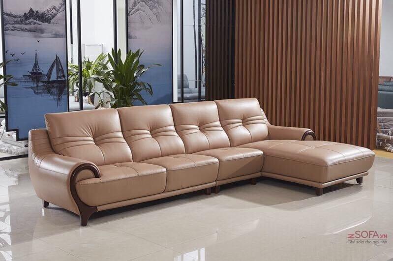 Ghế sofa quận 9
