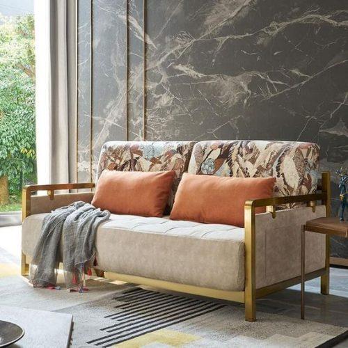 Sofa Giường Giá Rẻ Và Những Lưu Ý