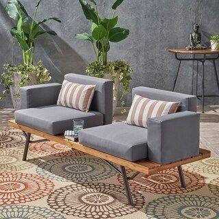 Ghế Sofa Đơn Giá Rẻ Và Cách Chọn Lựa