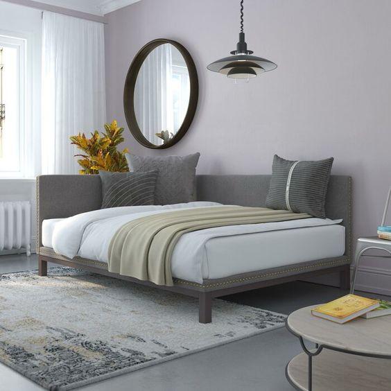 Sofa Giường Với Nhiều Ưu Điểm