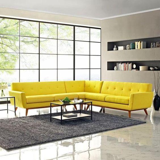 Bọc Ghế Sofa Và Cách Chọn Lựa