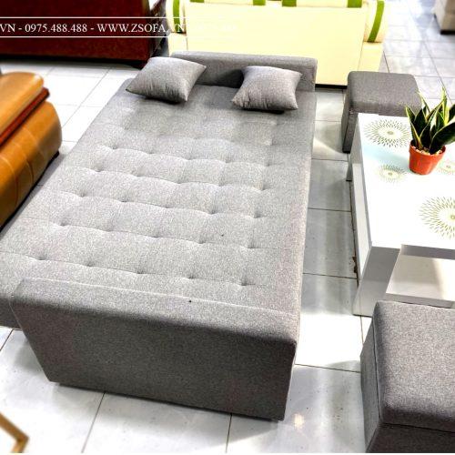 Doanh nghiệp sofa giường quận 7 giá rẻ