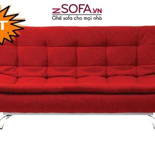 Mua ghế sofa giường ở quận 12 từ zSofa