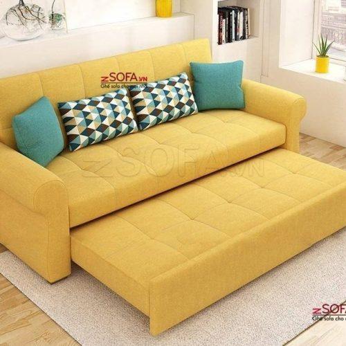 Doanh nghiệp bán ghế sofa giường ở quận 8 uy tín nhất