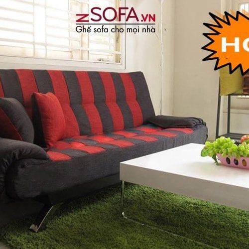 Tìm mua ghế sofa giường ở quận 10 cao cấp nhất
