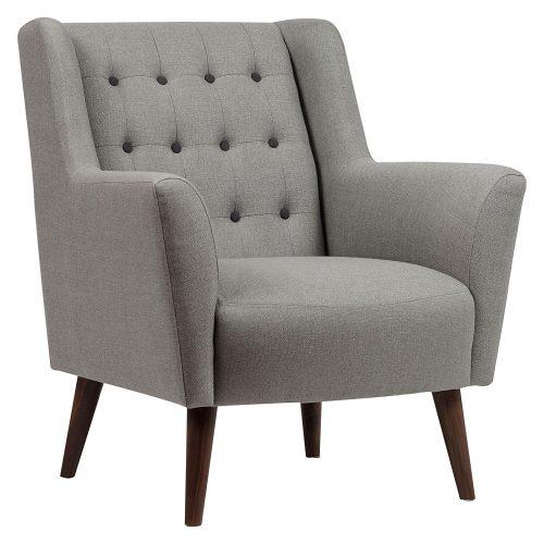 Mua ghế sofa đơn ở quận 6 tốt nhất