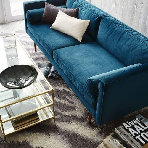 Tìm mua ghế sofa băng ở quận 10 cao cấp