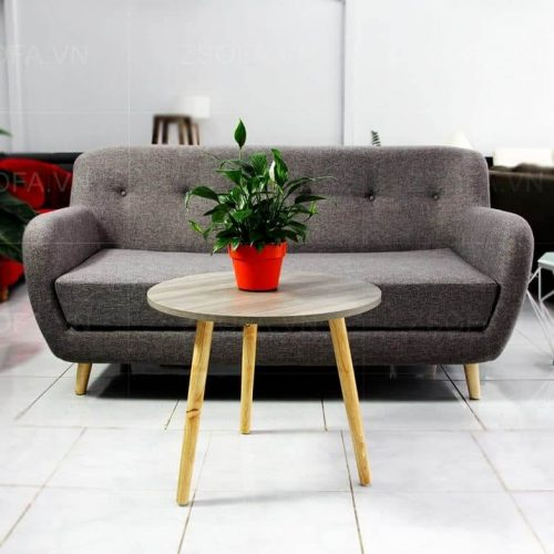 Chọn mua ghế sofa băng ở quận 11 uy tín