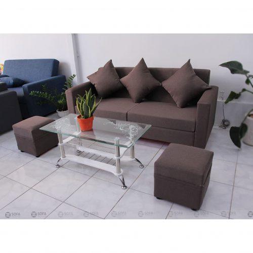 Doanh nghiệp ghế sofa băng ở quận Gò Vấp tốt