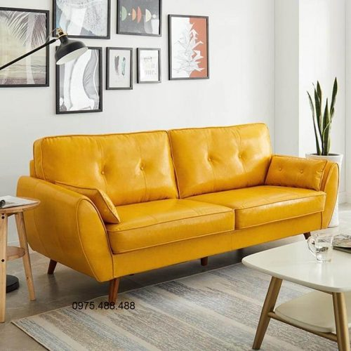 Chọn ghế sofa băng ở quận 12 – chọn Linh Hoàng Gia