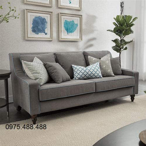 Chọn ghế sofa băng ở quận Tân Bình từ đâu ?