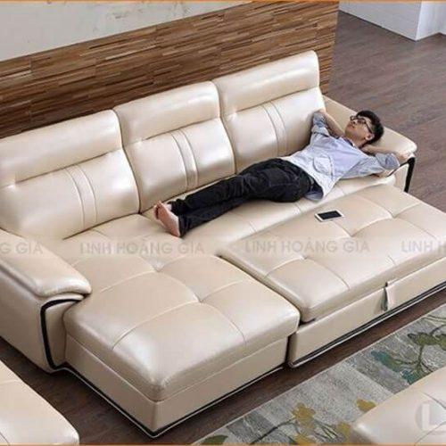 Tìm mua ghế sofa giường ở Bình Chánh tốt nhất