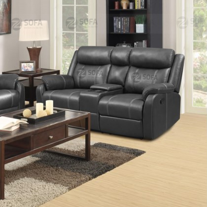Sofa thư giãn ZT202