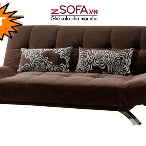 Mua sofa giường nệm cao su từ LHG