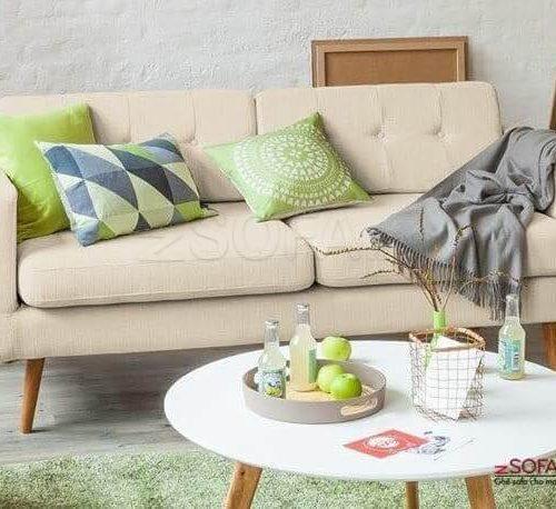 Ghế sofa băng dài uy tín nên mua ở đâu ?
