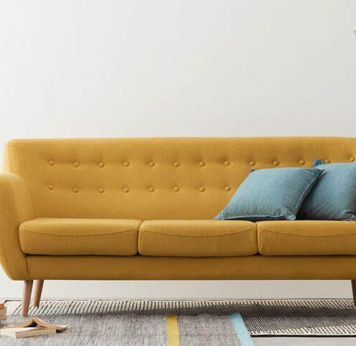 Chọn nội thất sofa băng cao cấp tốt nhất ở HCM