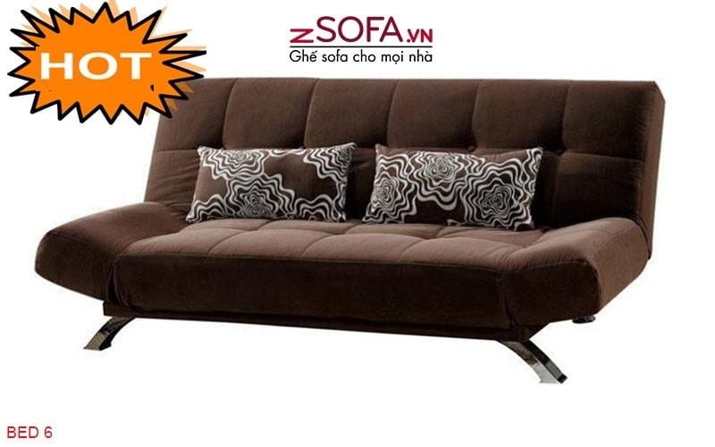 Mua nội thất sofa giường từ doanh nghiệp uy tín